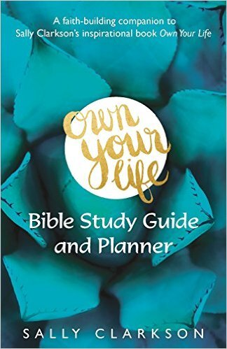 Own Your Life Bible Study Guide and Planner 324pw.jpg