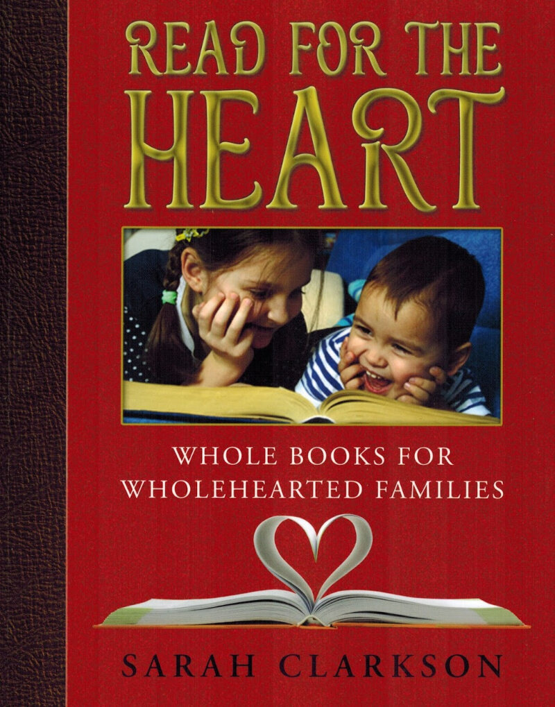 Read for the Heart 800pw - Copy.jpg