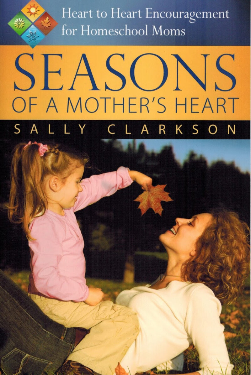 Seasons of a Mother's Heart 2009 800pw.jpg