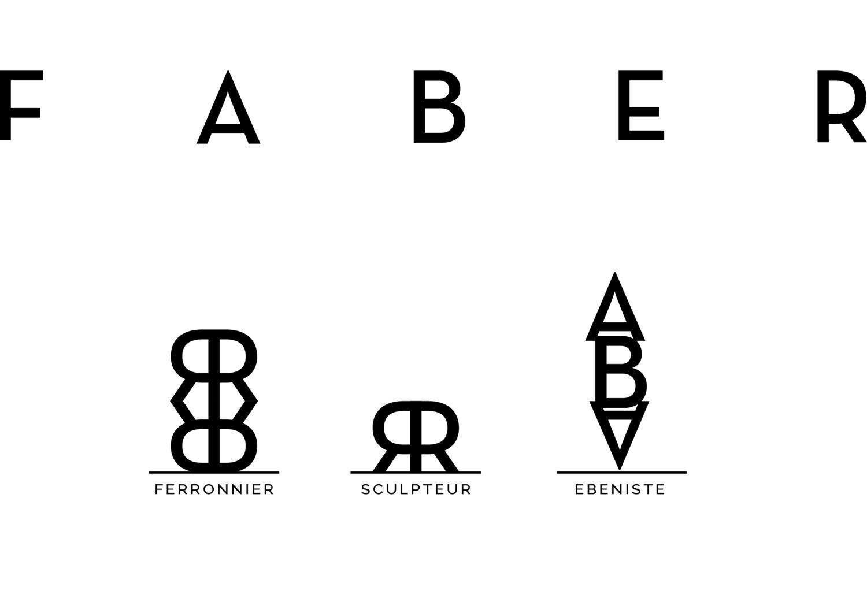 Le-quartdheureamericain_Logo_3.jpg