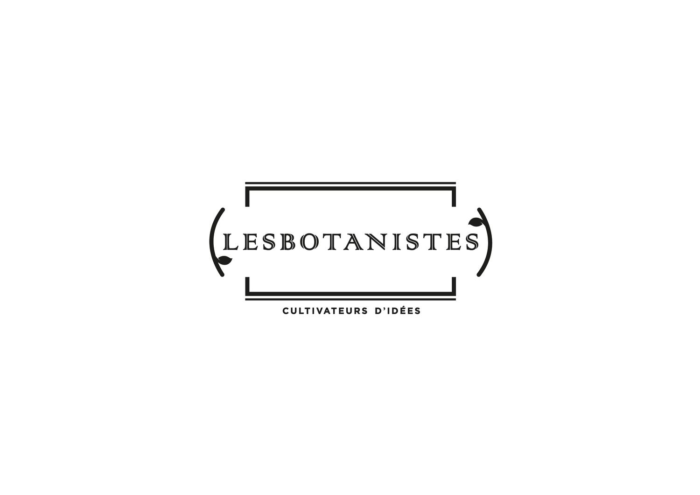 Le-quartdheureamericain_Logo_6.png