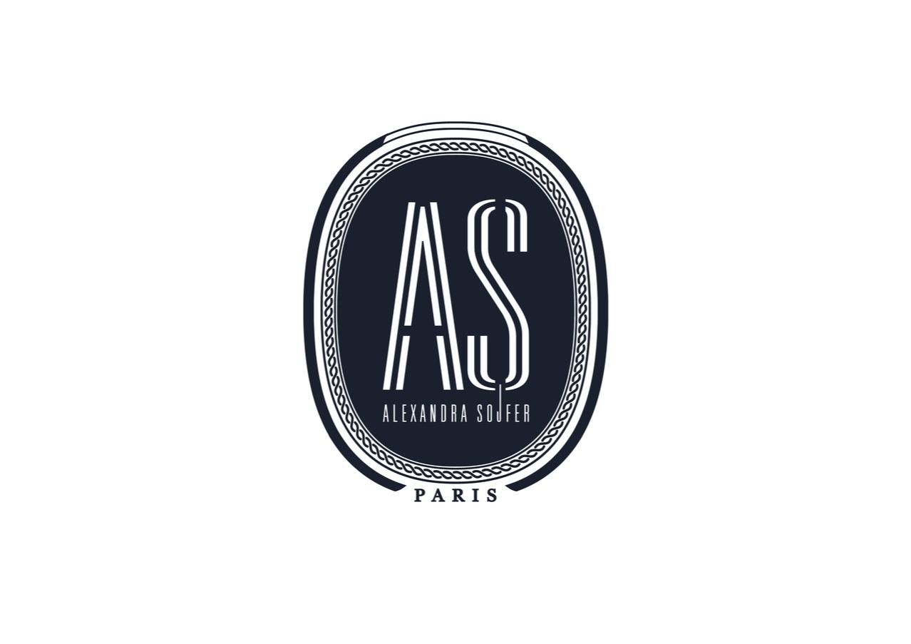 Le-quartdheureamericain_Logo_1.png