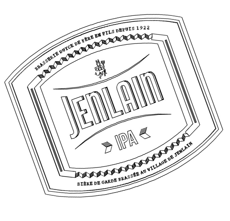 JENLAIN_degustation_etiquette.jpg