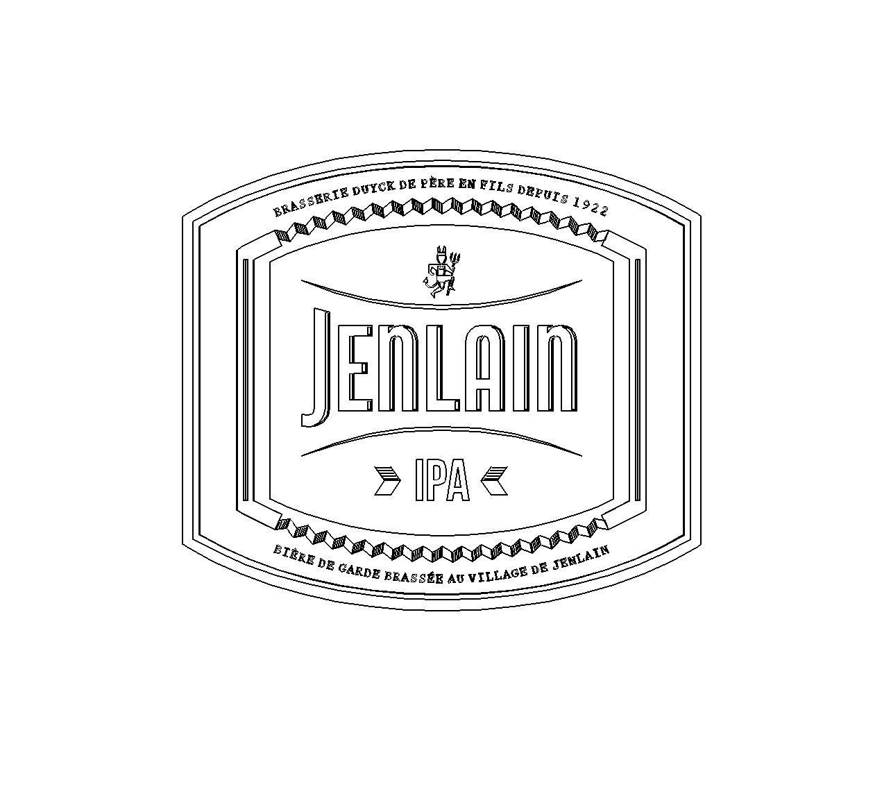 JENLAIN_degustation_etiquette.png