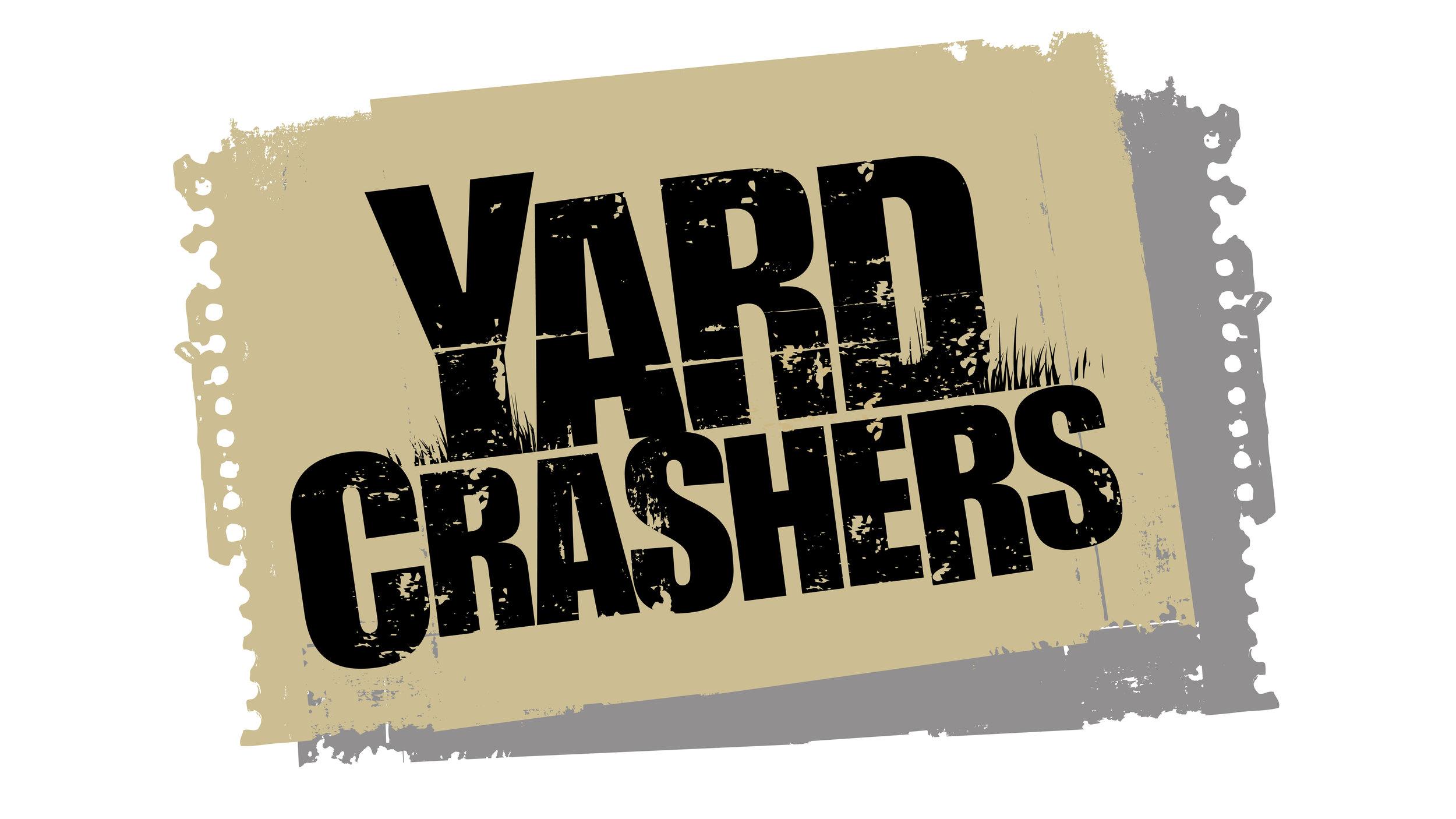 Y_CRASH_300dpi_Layers_no_DIY.jpg