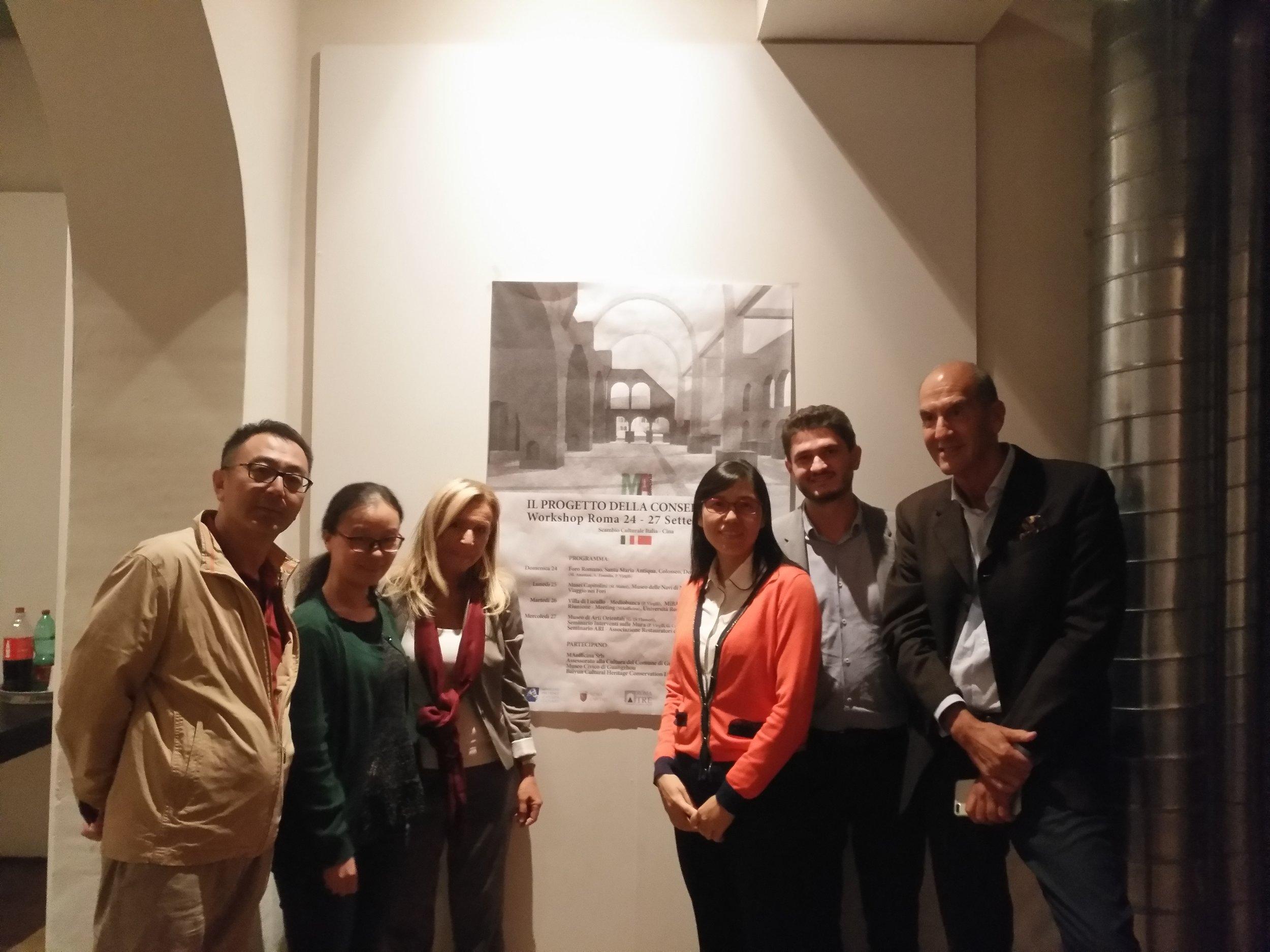 MAofficina-ospita-delegazione-cinese-a-Roma