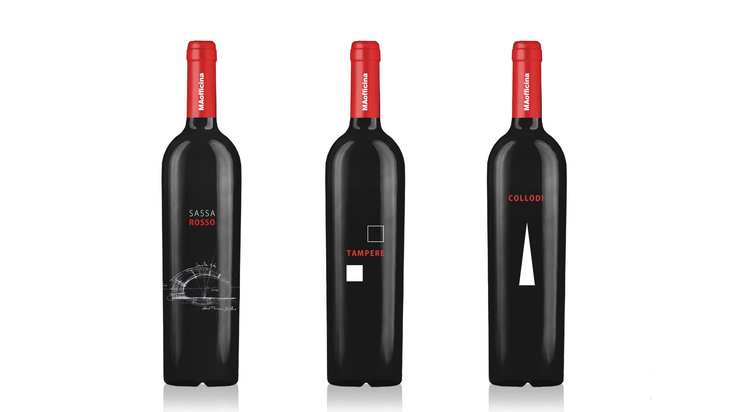 MAofficina_italian-wine-collection.jpg