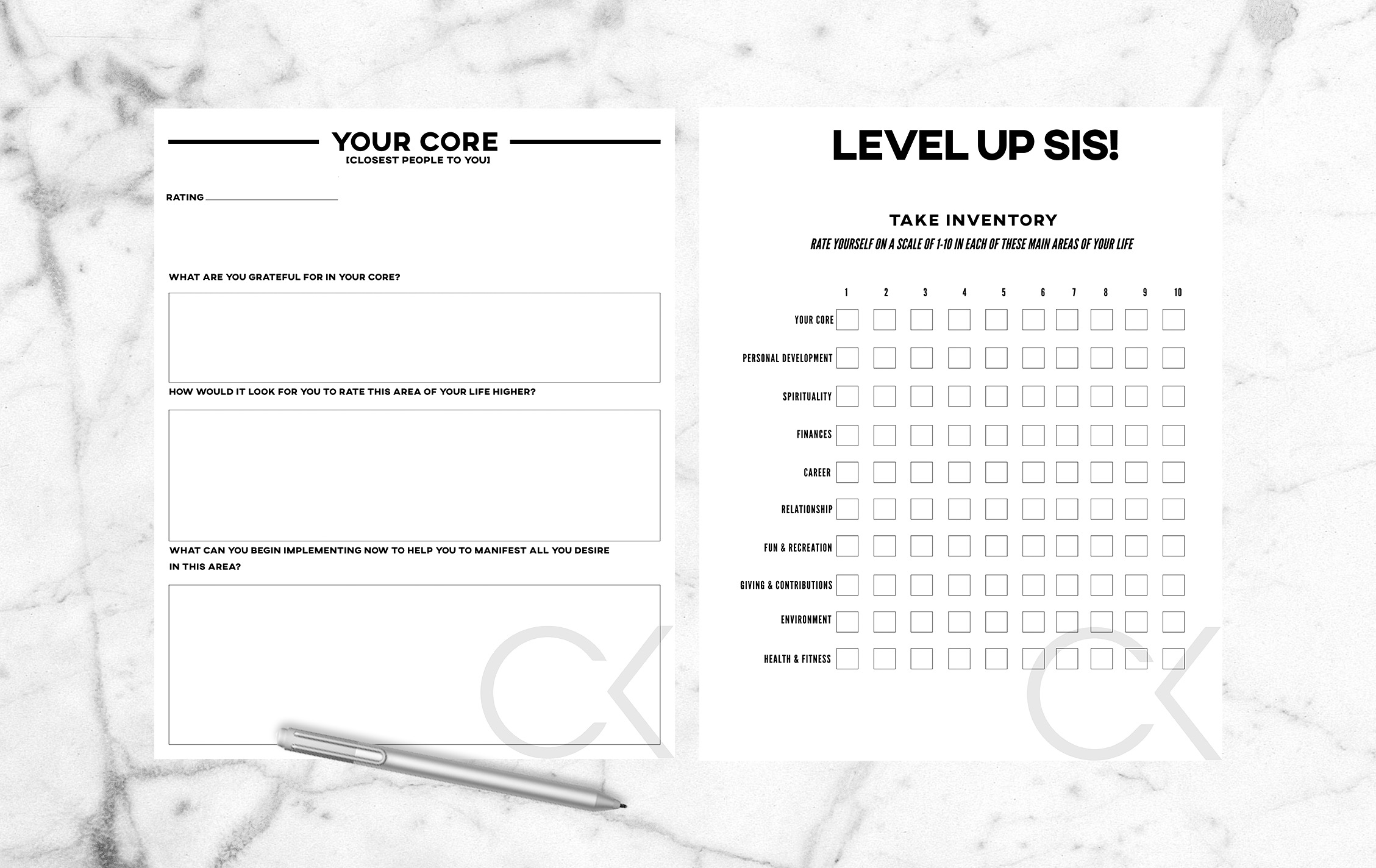 Click on image to download this printable.