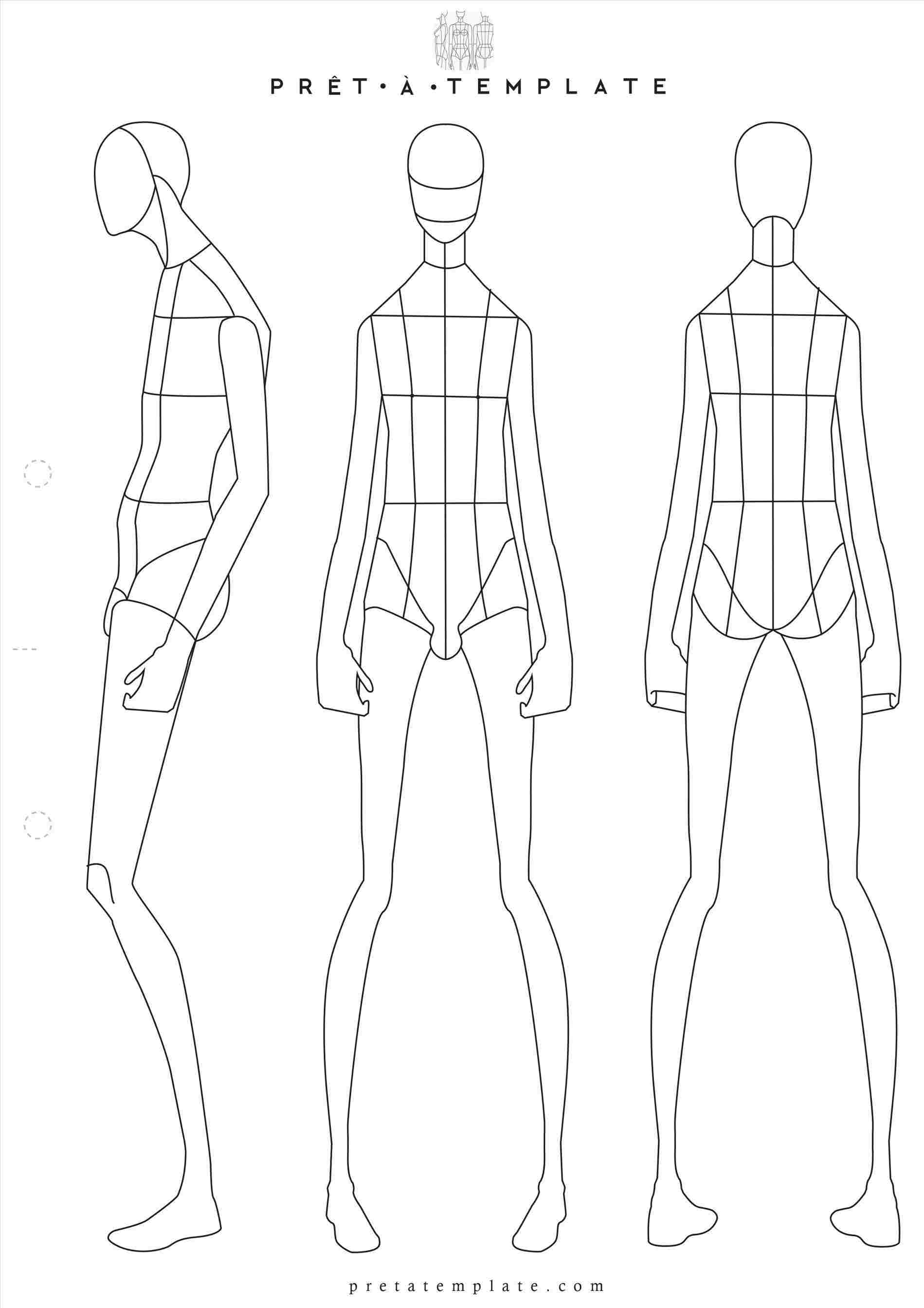 diy-your-own-rhpinterestie-man-Fashion-Sketchbook-With-Templates-male-body-figure-fashion-template-diy-your-own-rhpinterestie-buy-gertieus-new-sketchbook-indispensable-templates-rhamazonin-buy.jpg