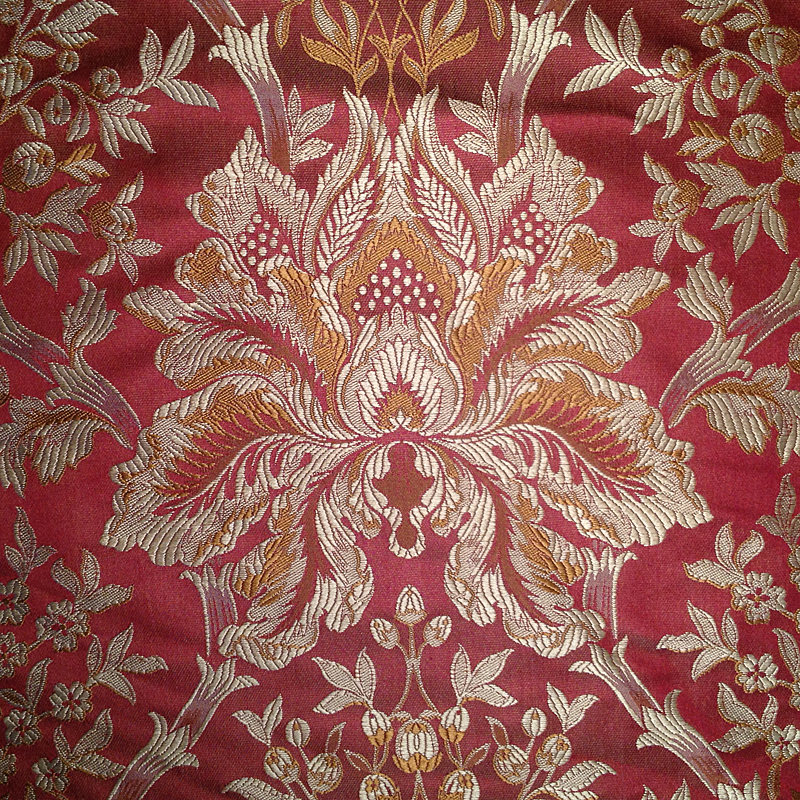 Silk-Damask-Red-and-Gold.jpg
