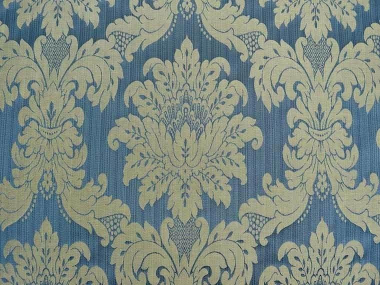 navy-damask-curtains-baroque-damask-blue-fabric-curtain-navy-damask-fabric.jpg