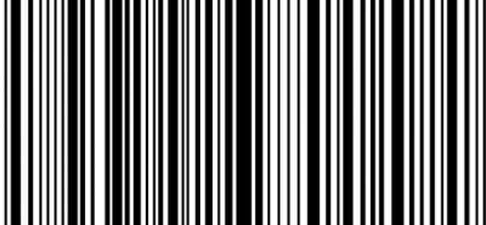 barcode generator - Track and organize your products with unique, custom barcodes. powered by Shopify