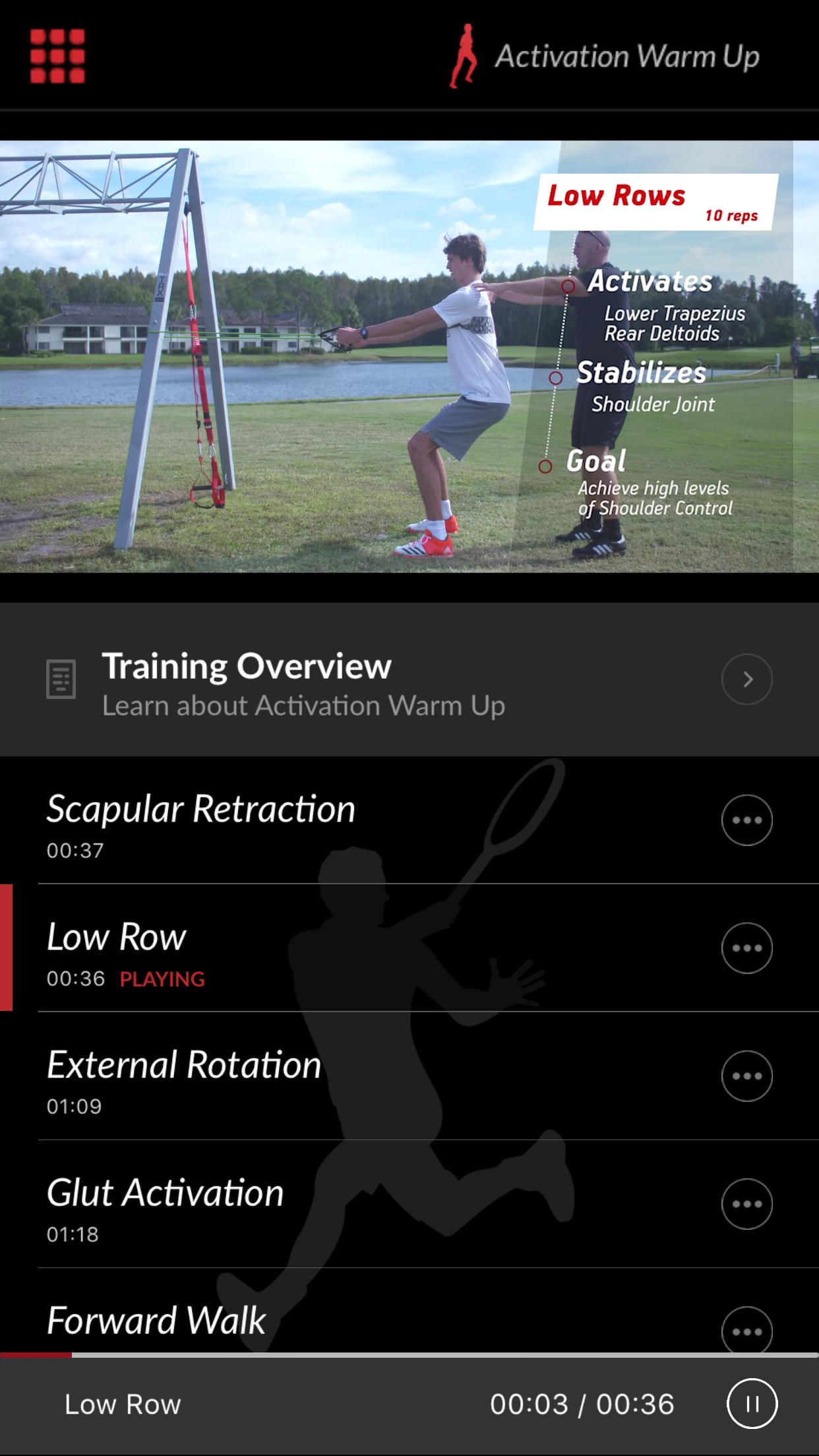 built4tennis-iphone-tennis-training-fitness-workout-app.jpg