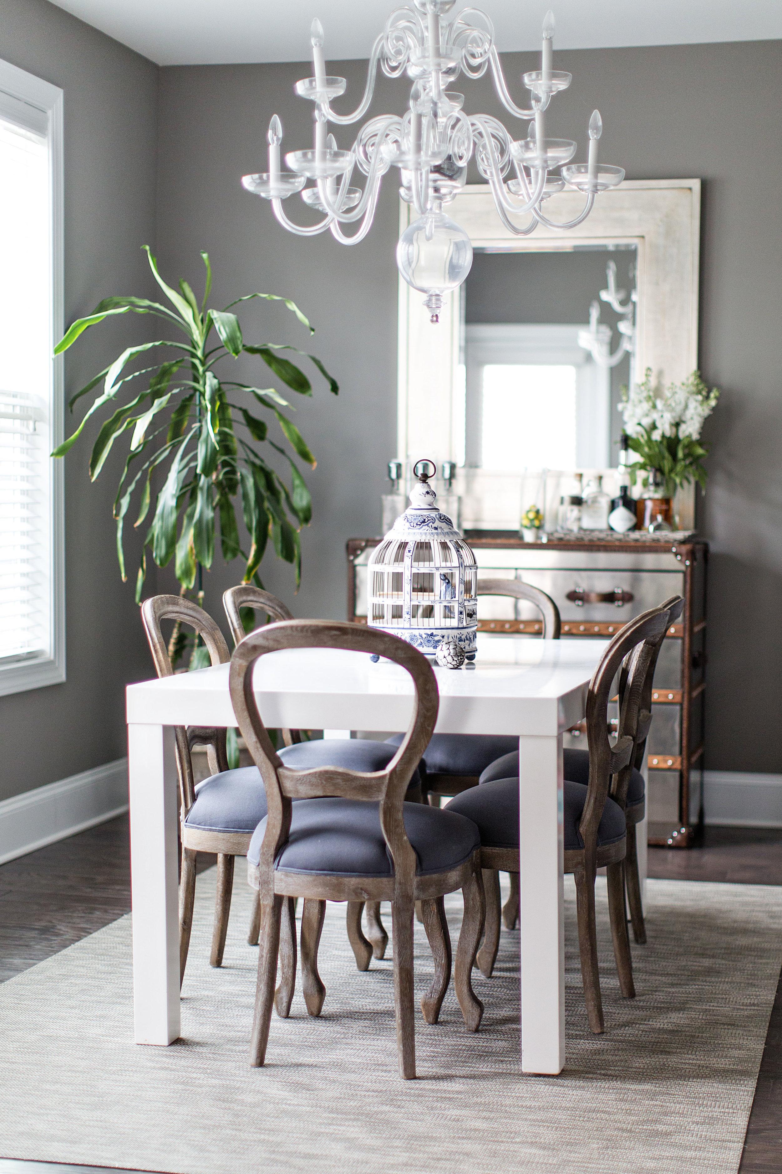 PristineParkPlace_Kitchen&Dining_Dovetail_01.jpg