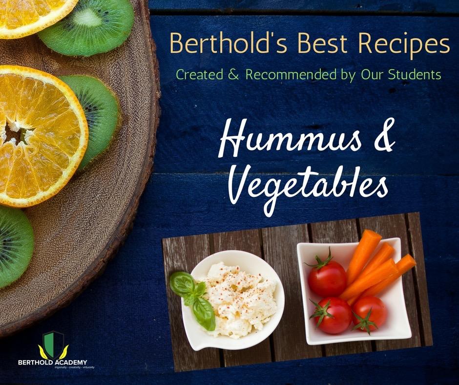 Berthold's Best - Hummus and Veg.jpg