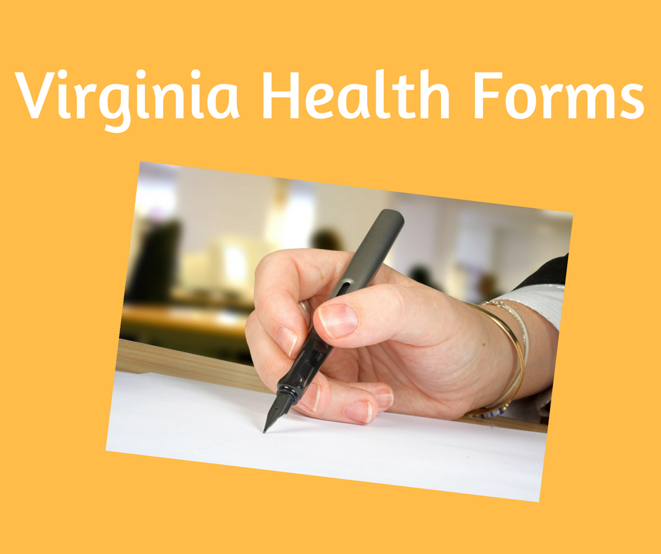 Virginia Health Forms.png