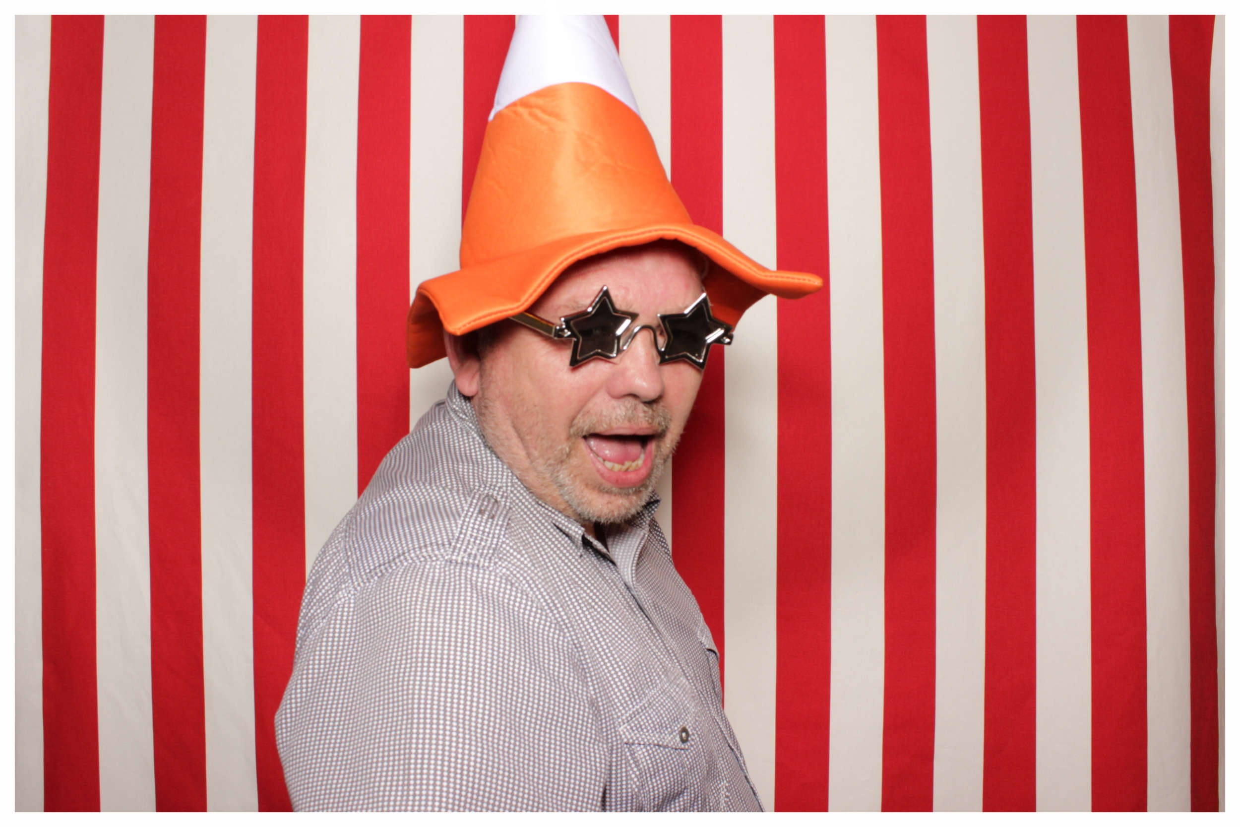 SnapStation - Charlotte and Ben wedding photo booth 3.jpg