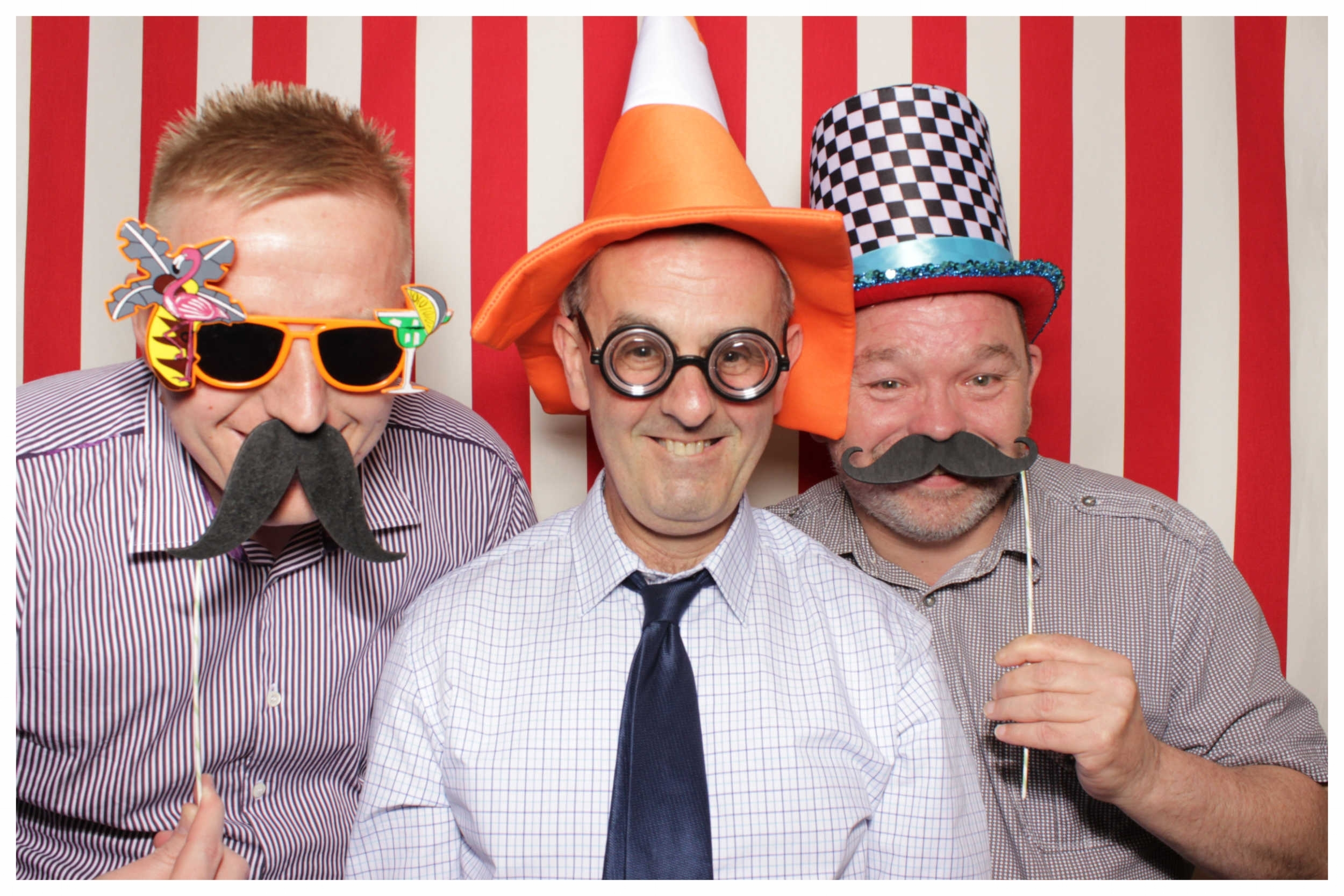 SnapStation - Charlotte and Ben wedding photo booth 6.jpg