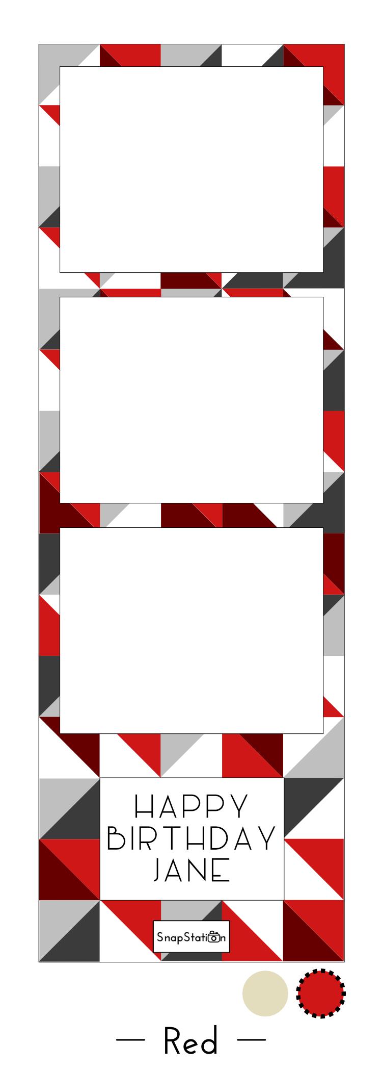 Photo strip triangle - Red.jpg