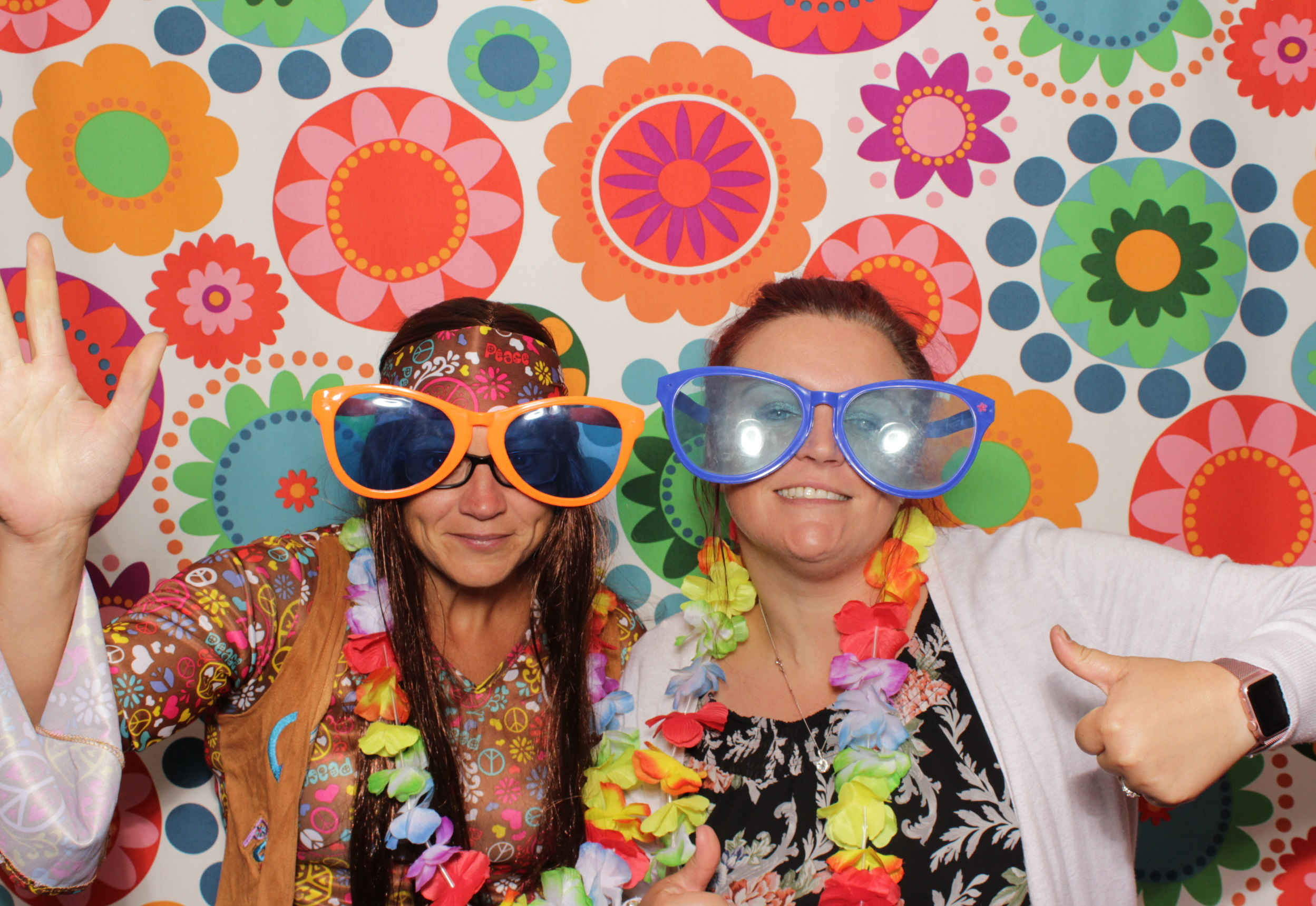 SnapStation photo booth - Julies 40th 3.jpg