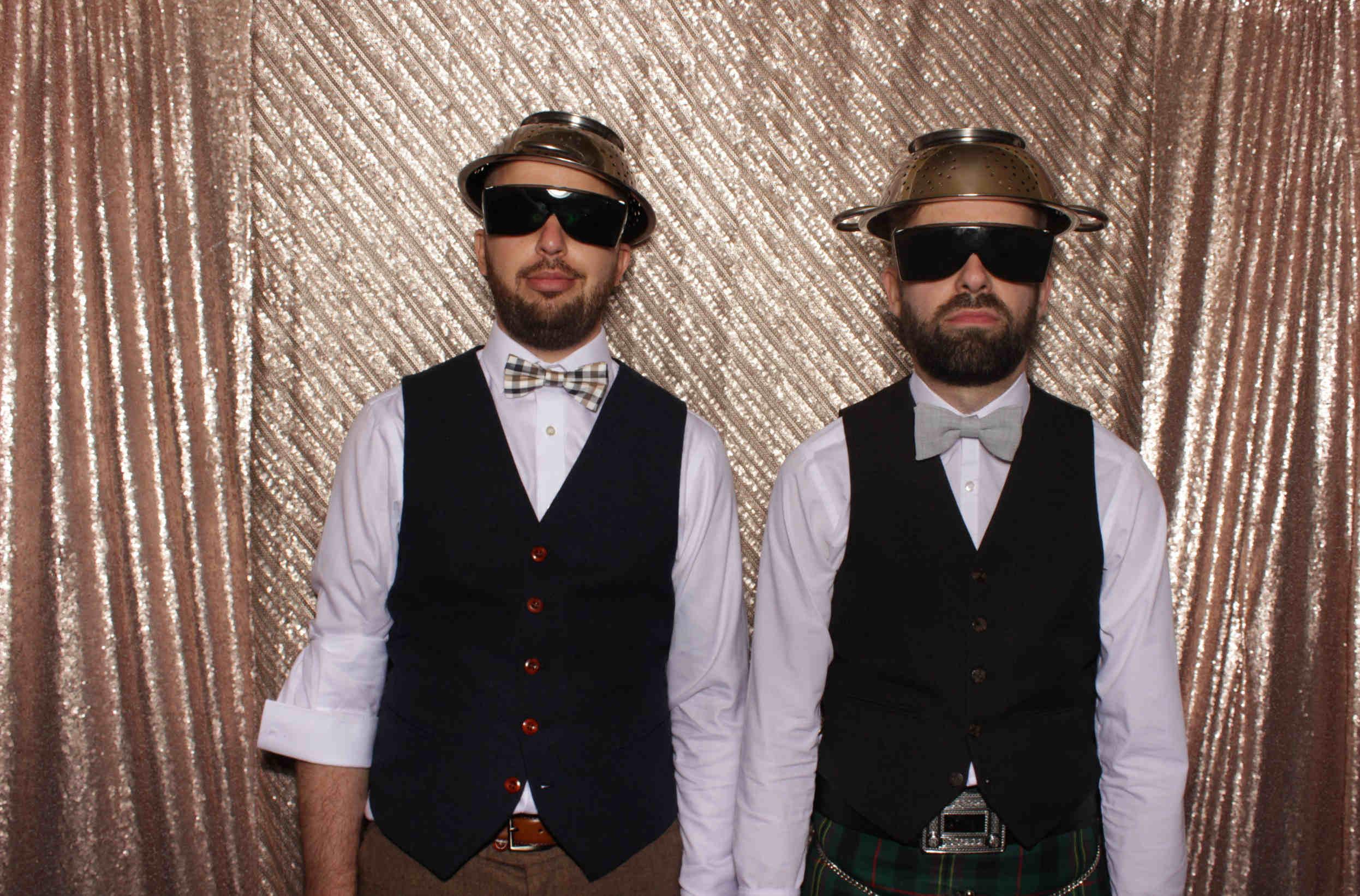 SnapStation blog - wedding Hattie and Justin1.jpg