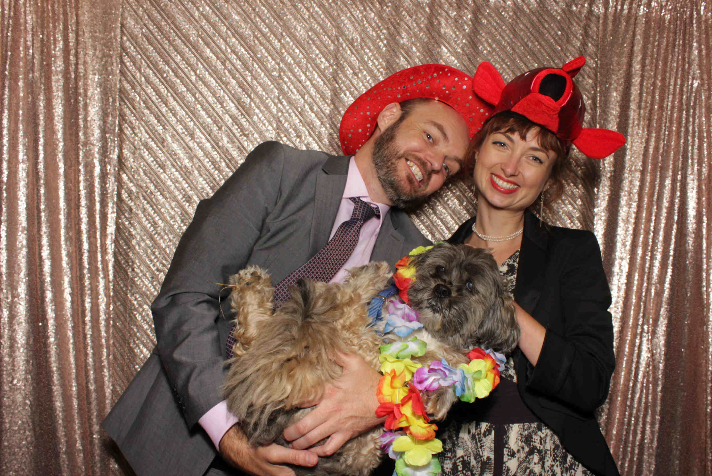 SnapStation blog - wedding Hattie and Justin5.jpg
