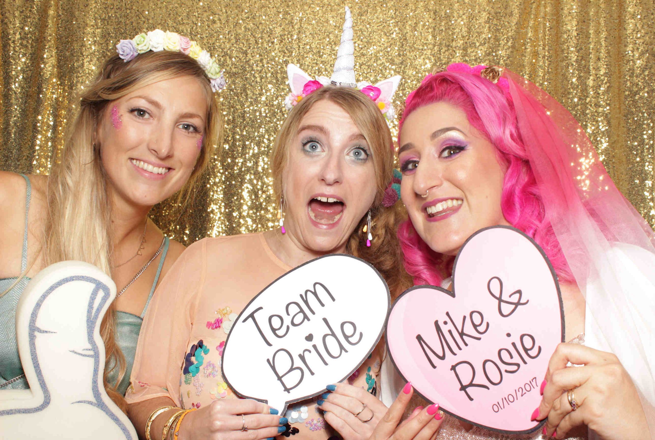 SnapStation blog - Mike and Rosie4.jpg