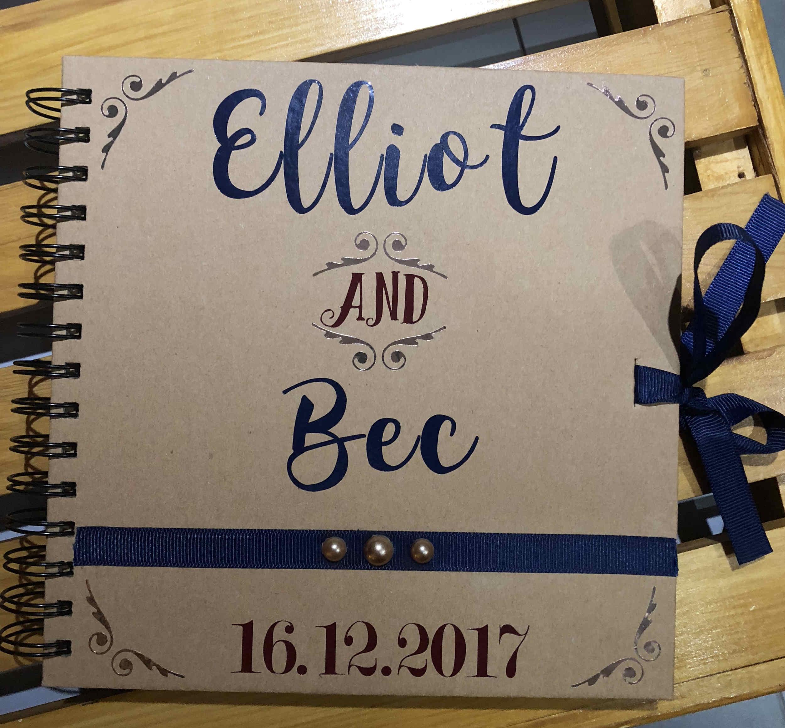 SnapStation blog -Elliot and Bec8.jpg
