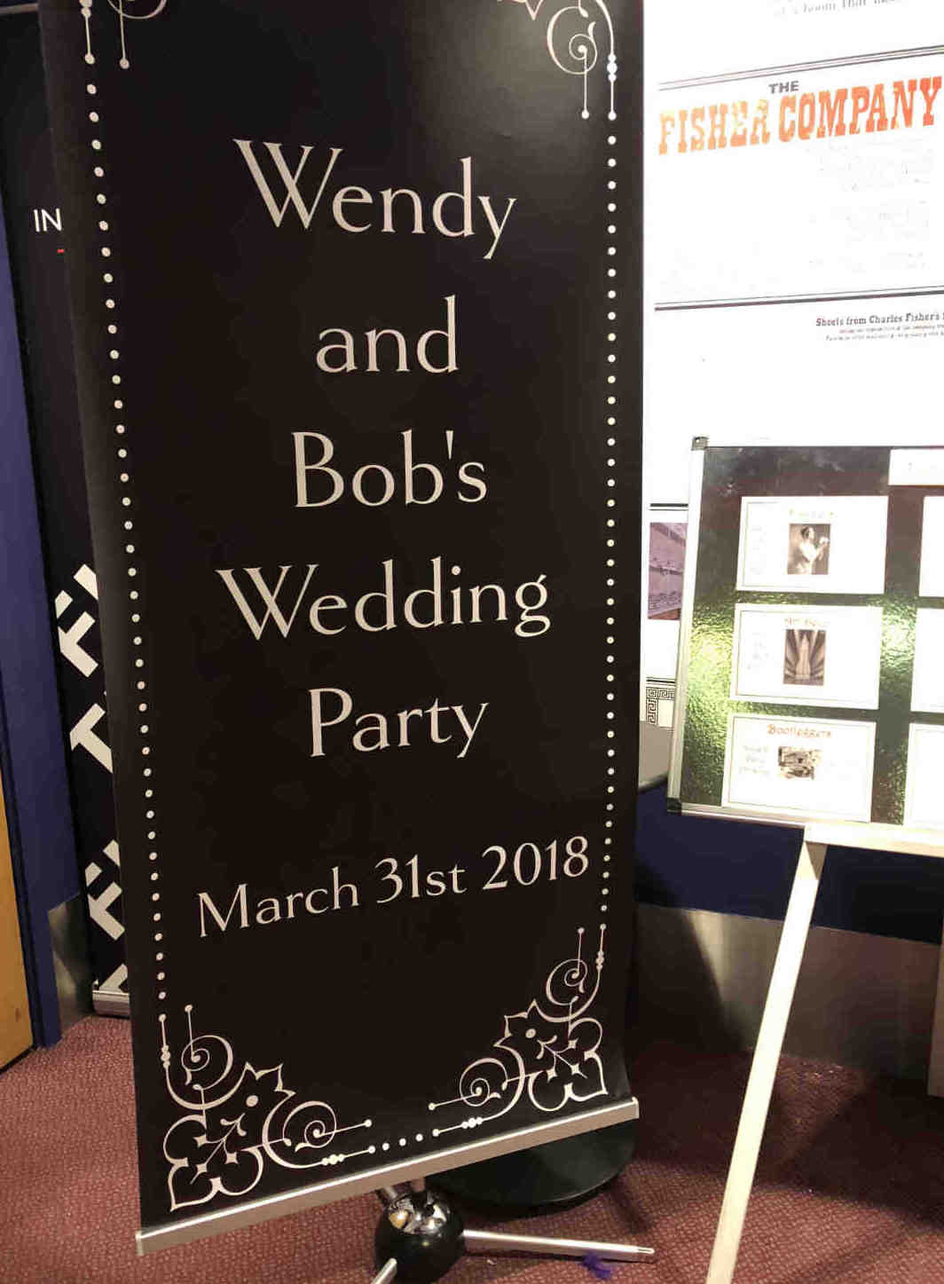 Wendy and Bob wedding sign.jpg