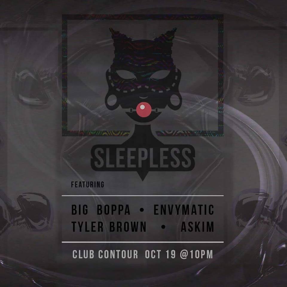 Sleepless oct.jpg