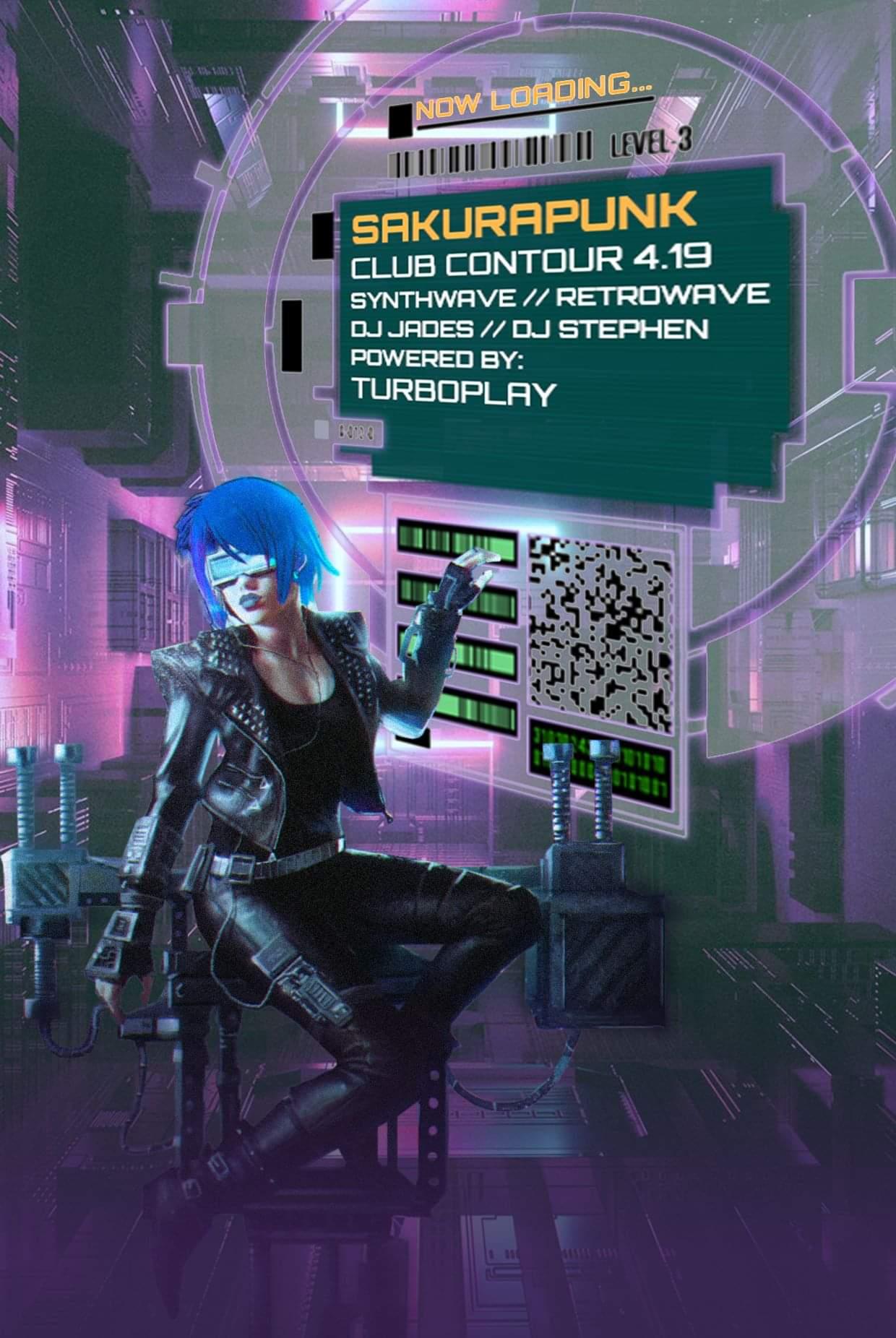 tech2_(1).jpg