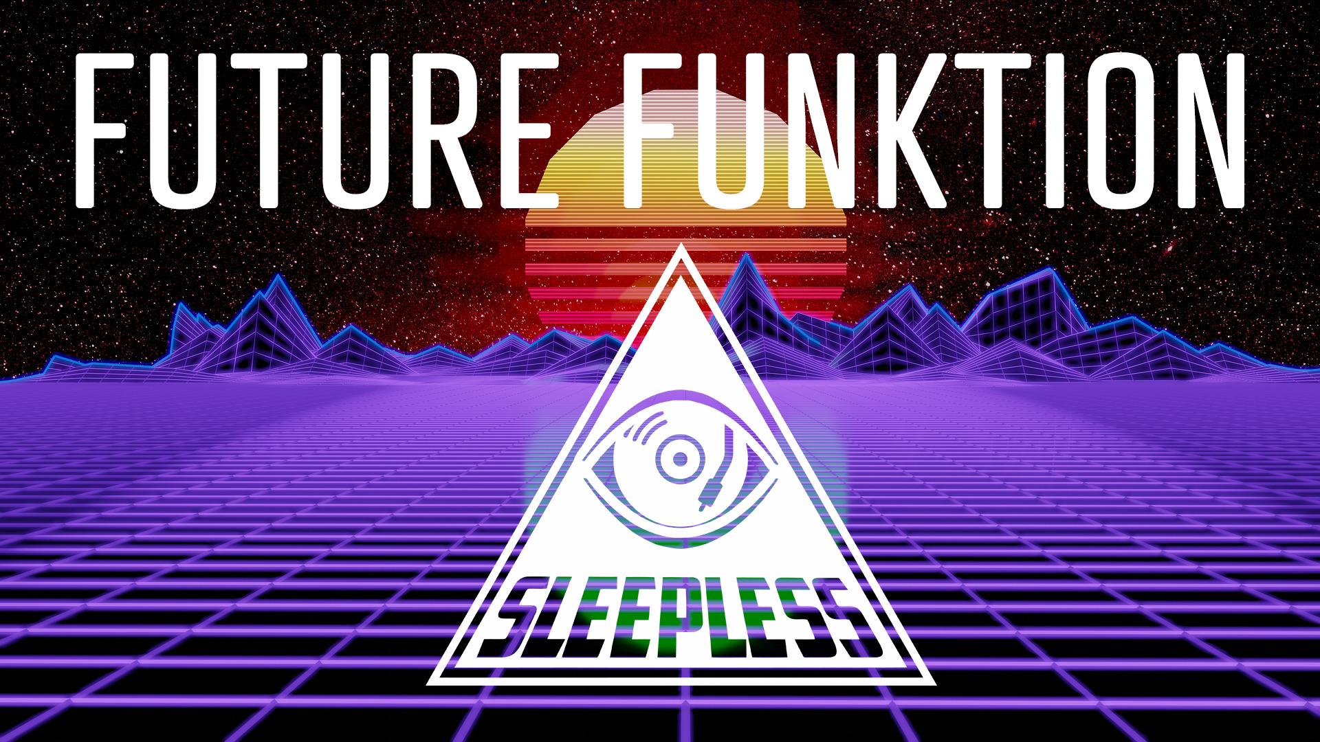 future funktion eventbrite.png