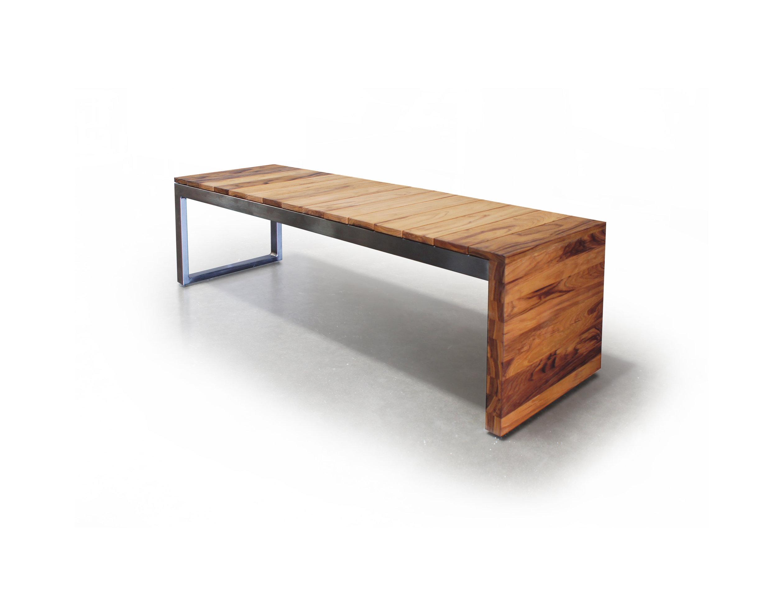 owp google 475 teak bench CLEAN.jpg