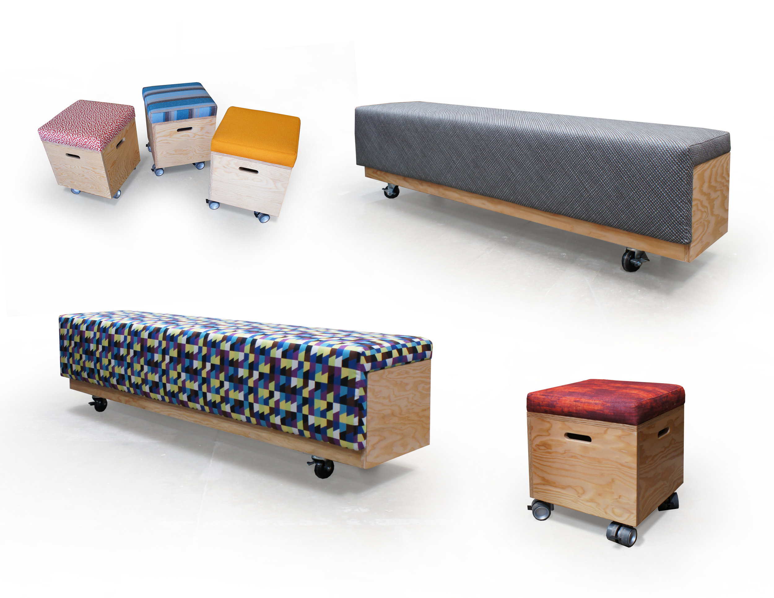 facebook benches and ottomans.jpg