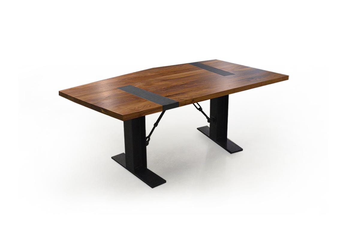 Syserco_Table.jpg