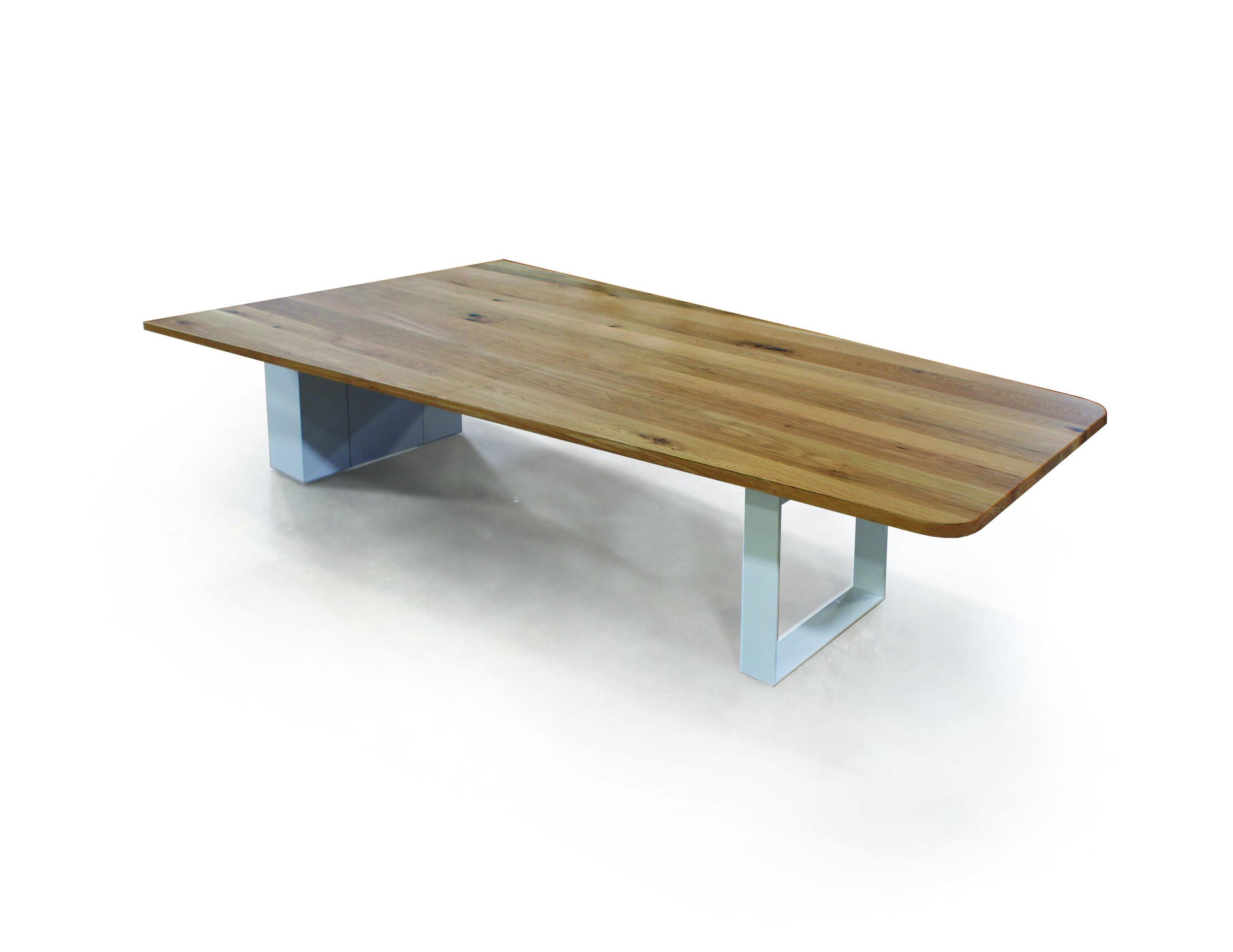 two open table.jpg