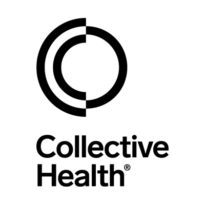 collectivehealth