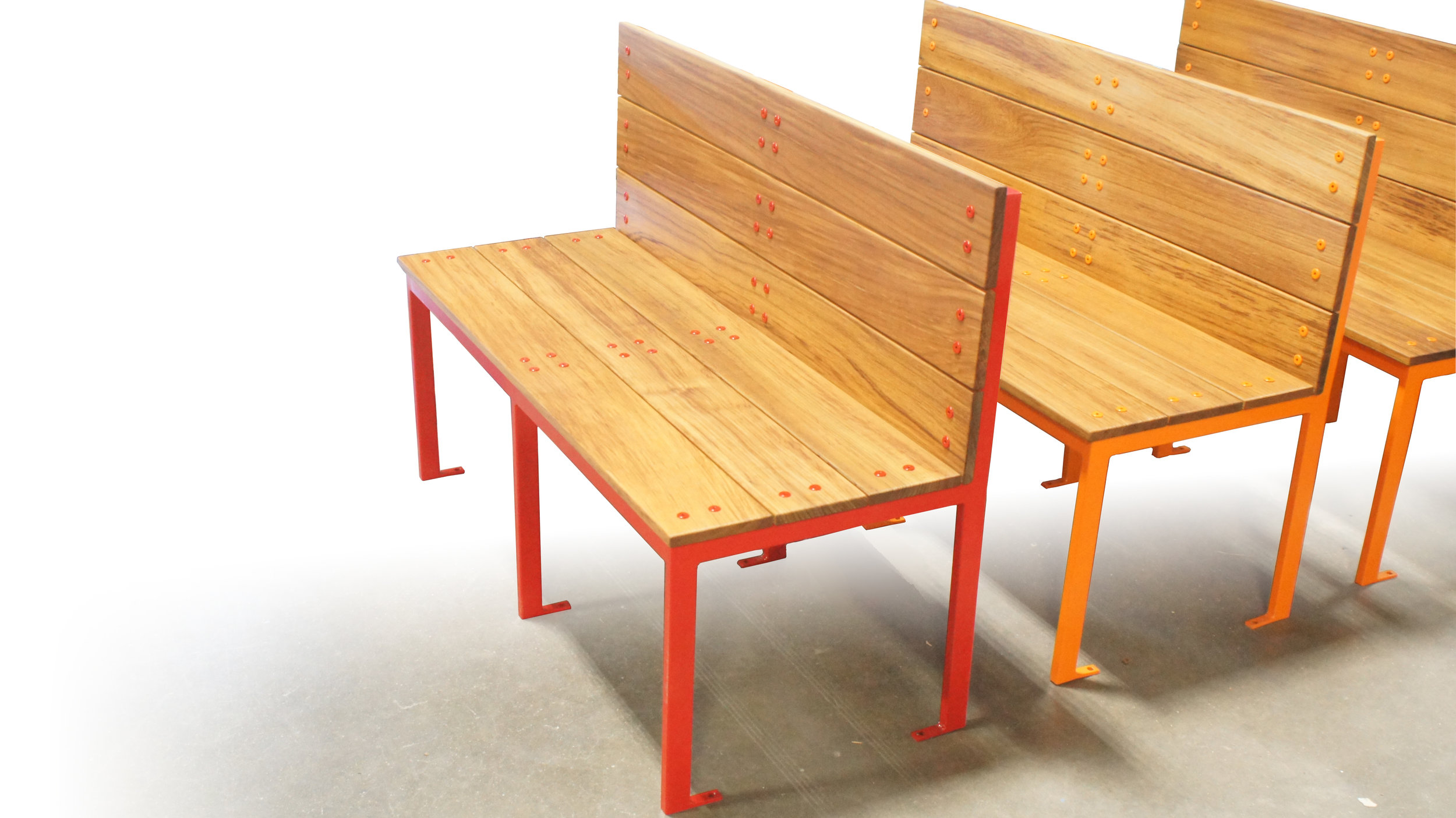 google planked benches.jpg