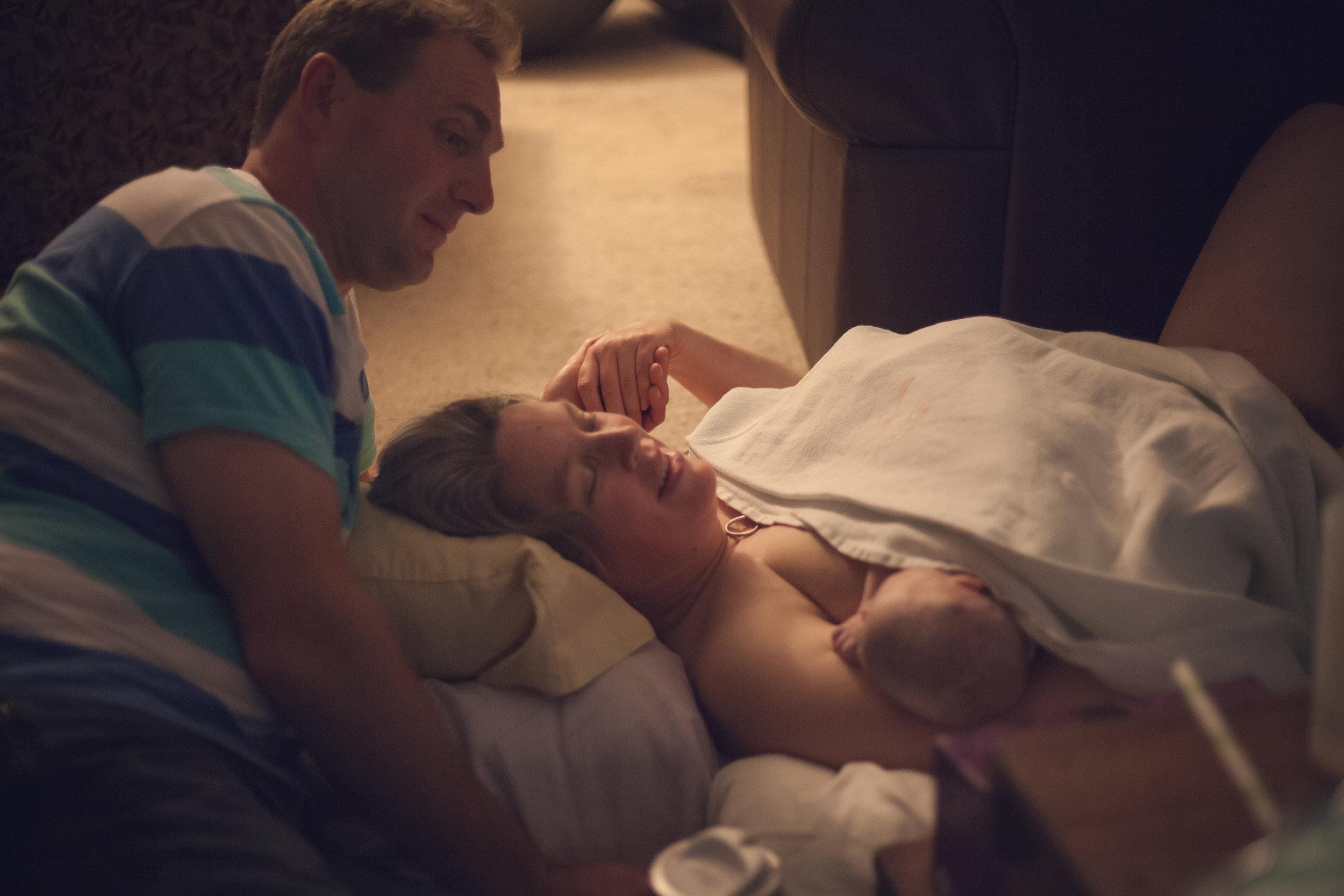 Rebecca birth-101.jpg