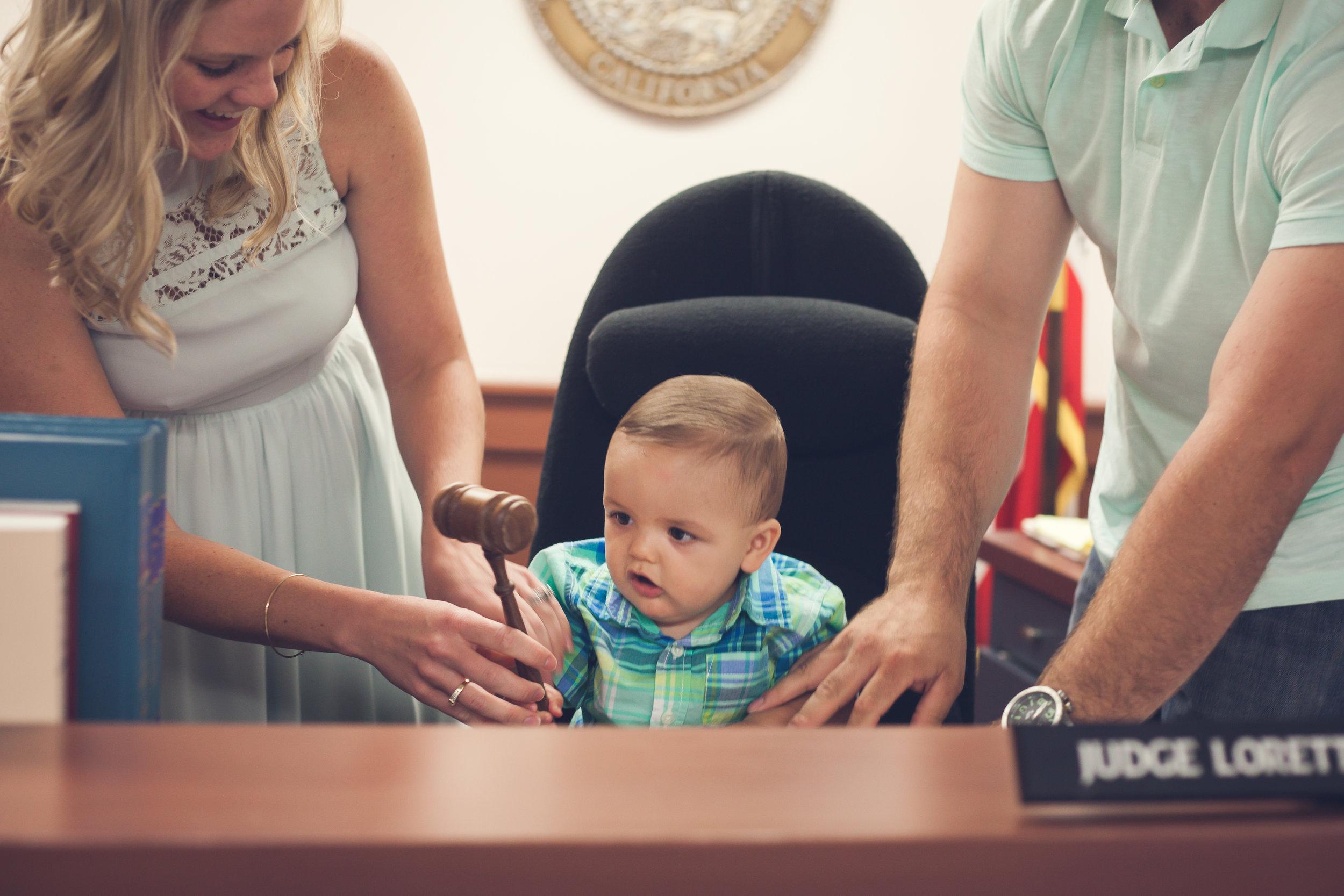 Tobin Adoption-224.jpg