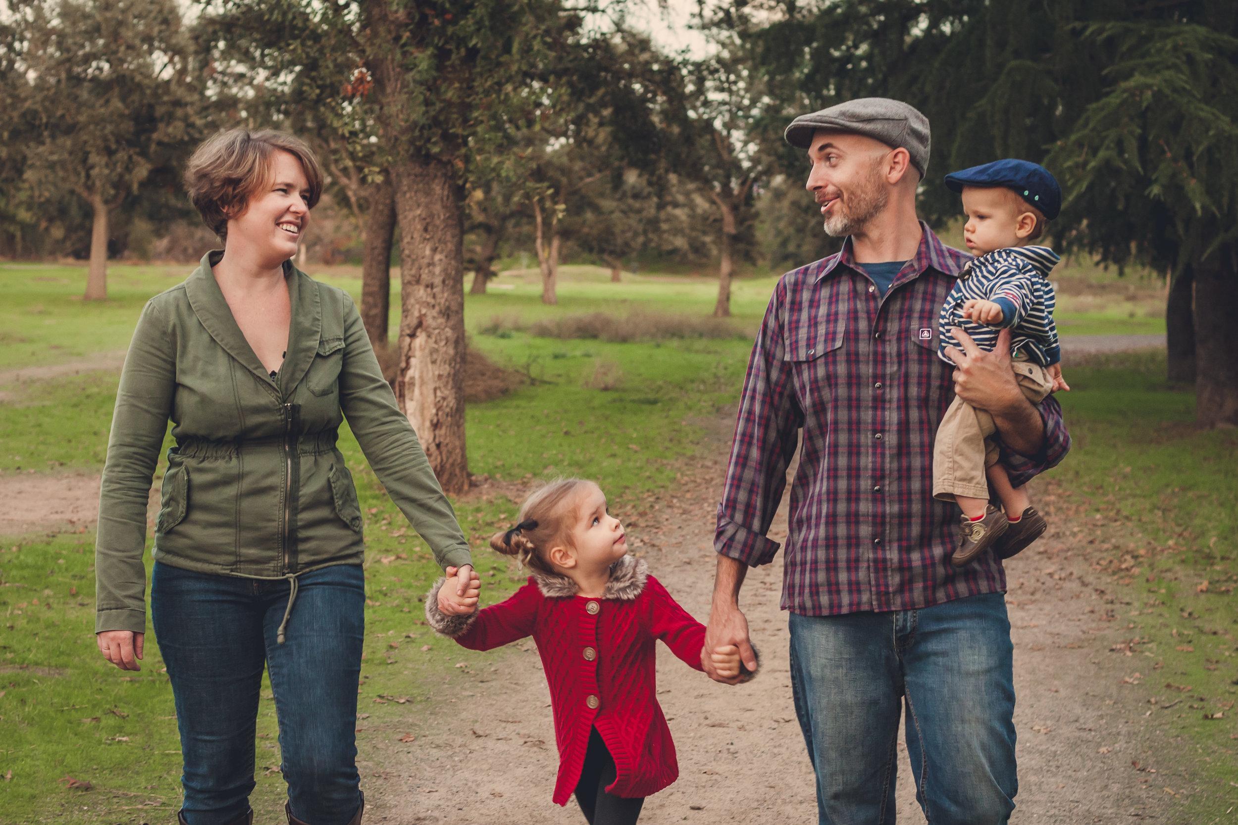 Endsley Family-387.jpg