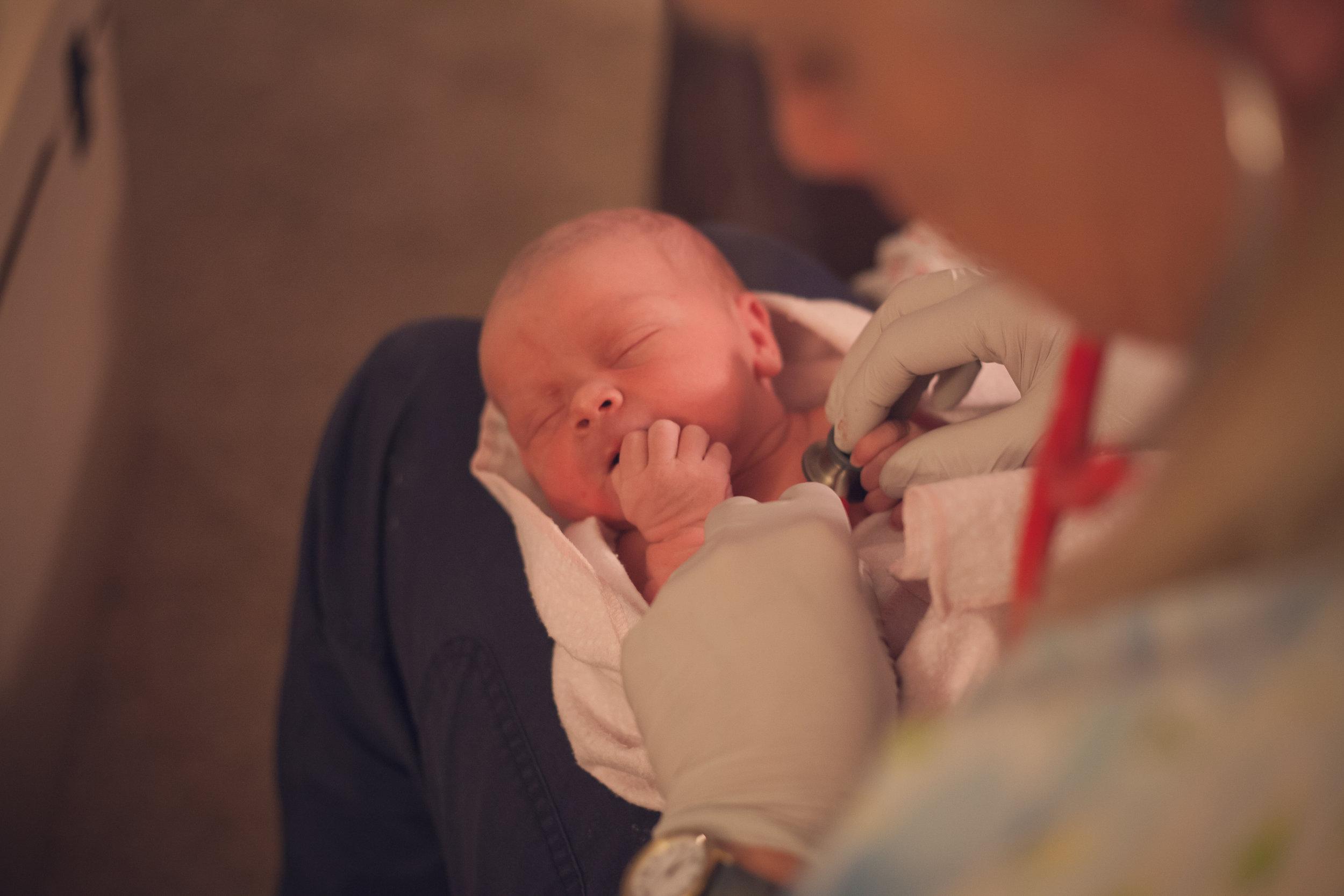 Rebecca birth-150.jpg