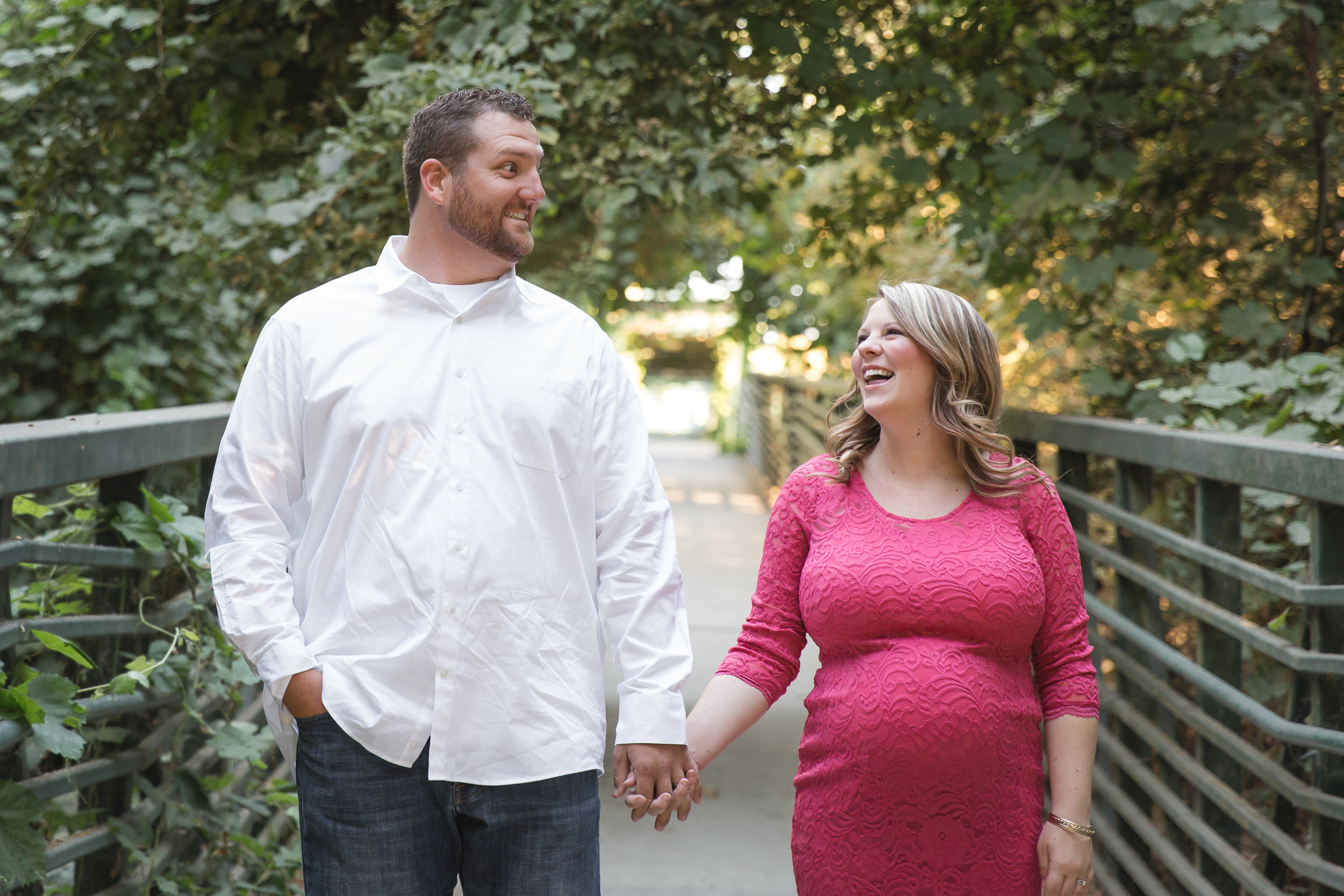 Ashley & Brian Maternity 9-17-17 FINAL -1.jpg