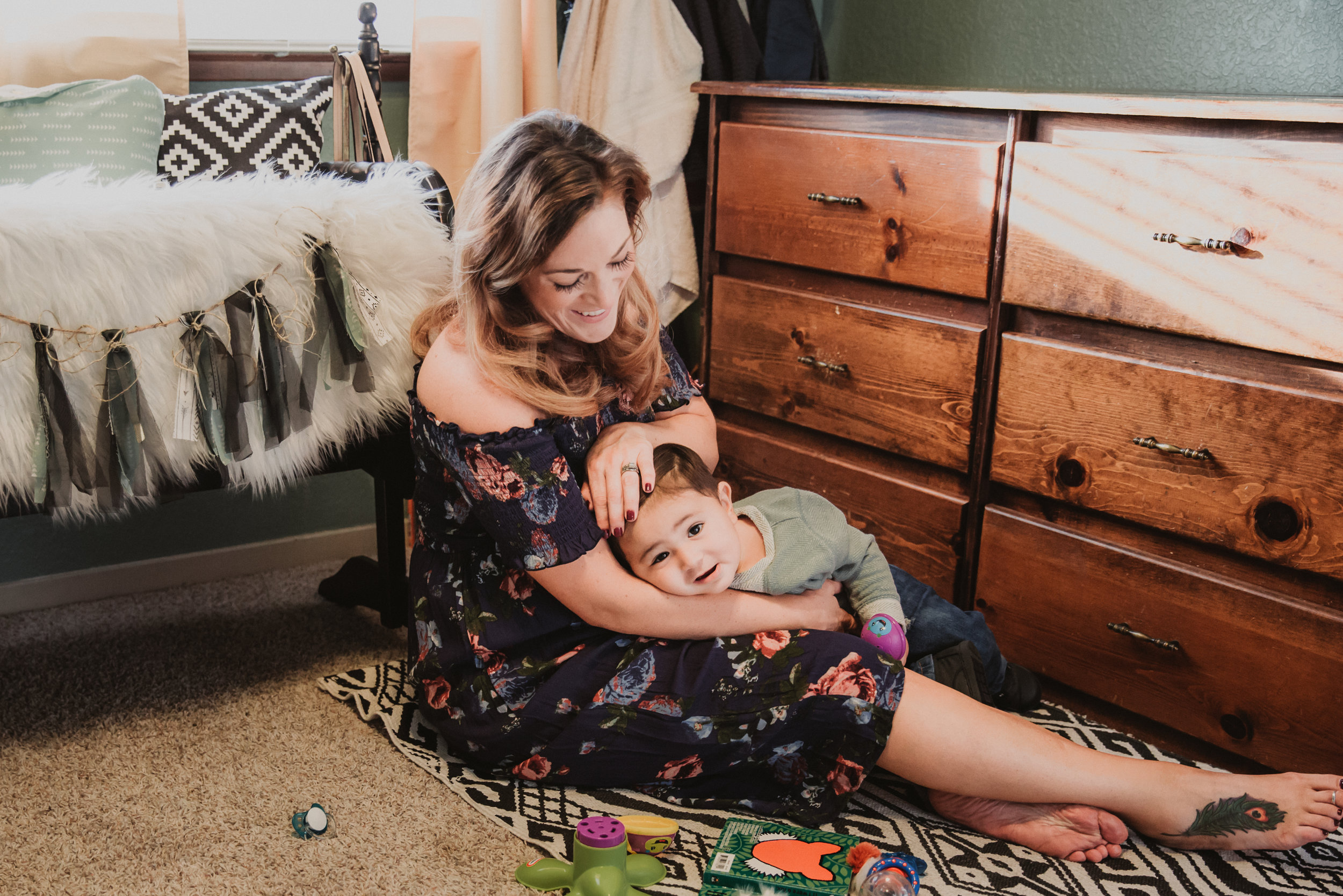 Fran Maternity 10-29-17 FINAL-9.jpg