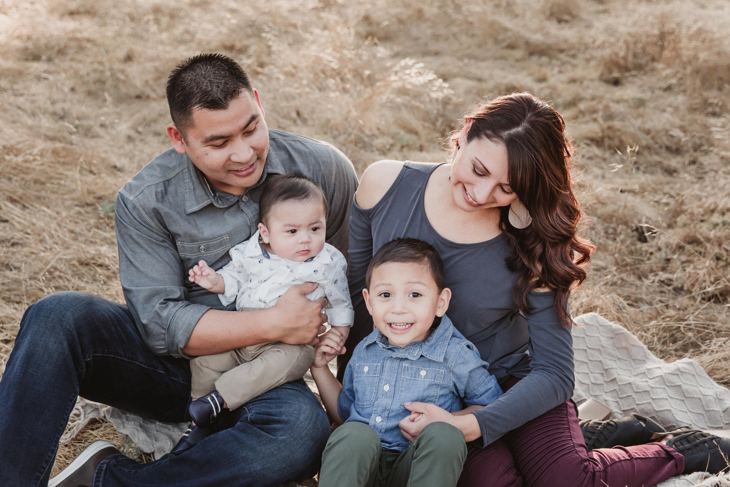 Beatrice Javier Family 10-15-17 FINAL-12.jpg