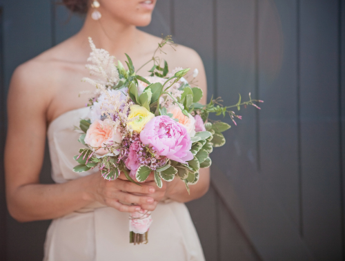 bridesmaid-bouquet.jpg