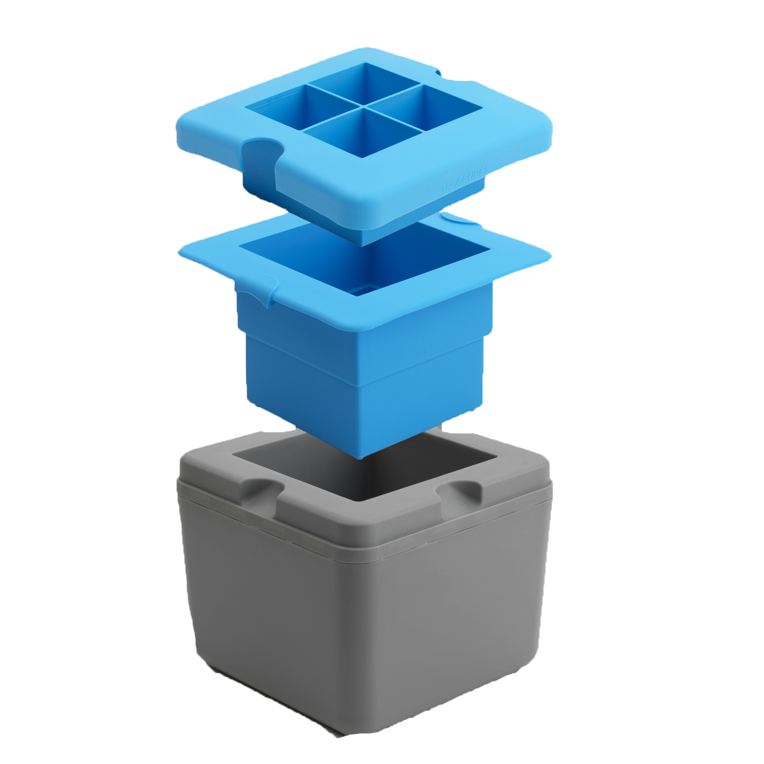 True_Cubes_Assembly_HR.png