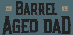 barrel-aged-dad-logo.png