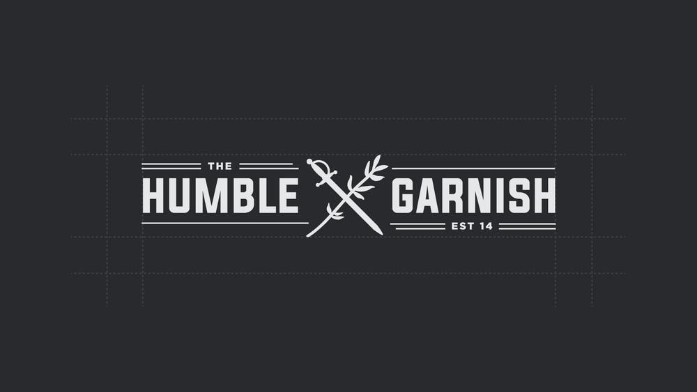 humble-garnish.jpg