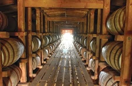 four-barrels-blog.jpg